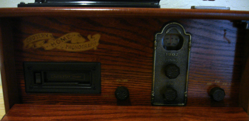 crosley_phonograph-model_1875d