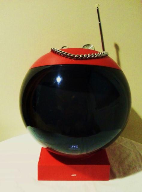 jvc-videosphere-model-3240_1-474x640