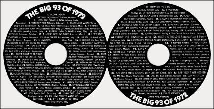 khj-big93_1972_inside