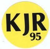 kjr95
