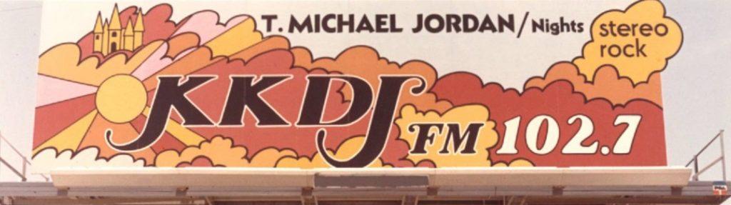 kkdj-t-michael-jordan