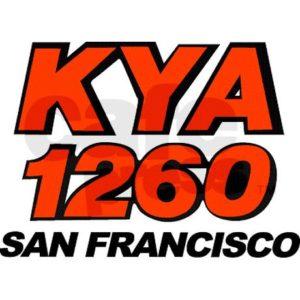 kya-1974