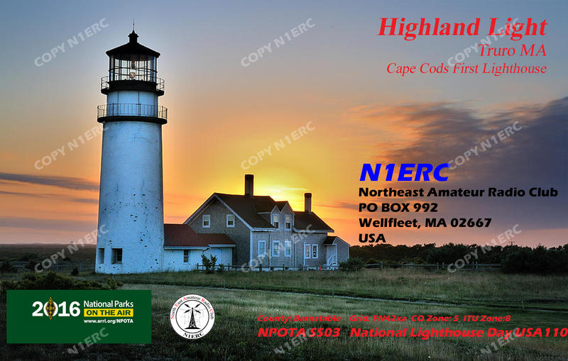 n1erc-natl-lighthouse-day-2016-2
