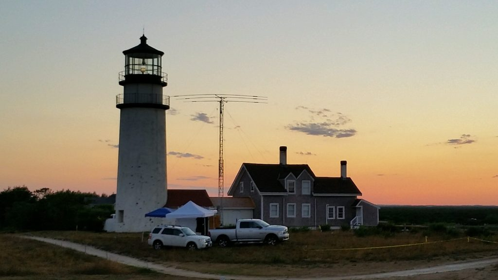 n1erc-natl-lighthouse-day-2016-3