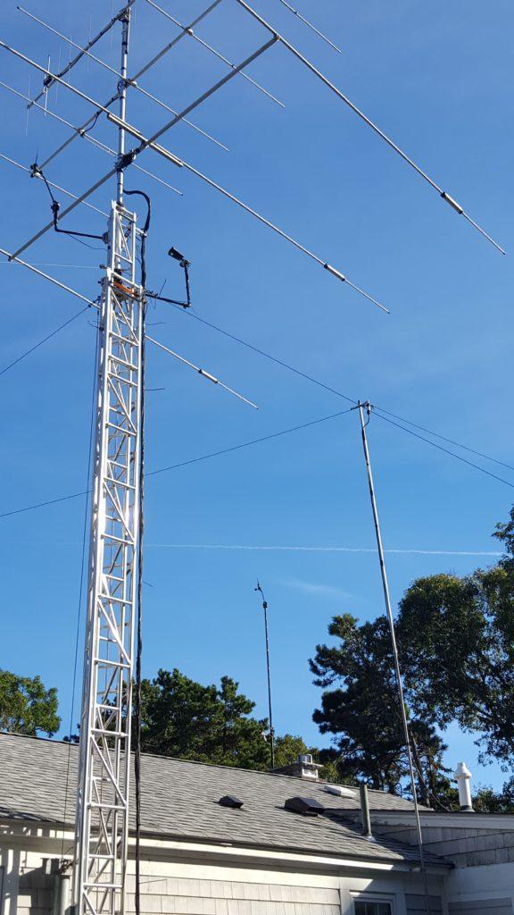 n2knl-80-meter-dipole