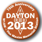 n2knl-dayton-2013