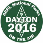 n2knl-dayton-2016
