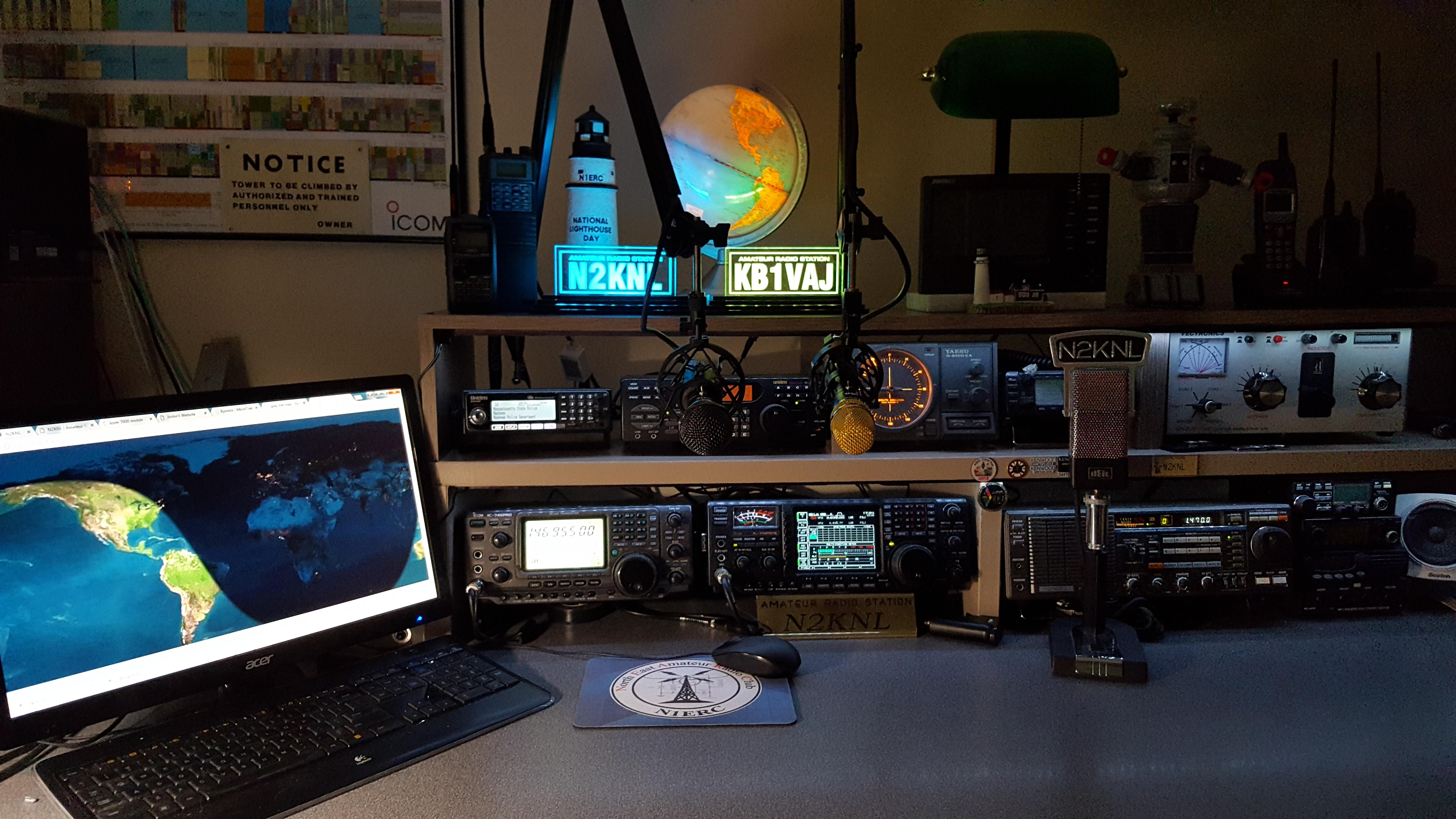n2knl-radio-room-2016
