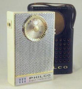 philco-transistor-radio-nt-802_pic1