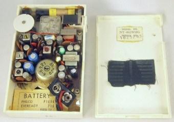 philco-transistor-radio-nt-802_pic3