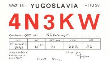 qsl-4n3kw