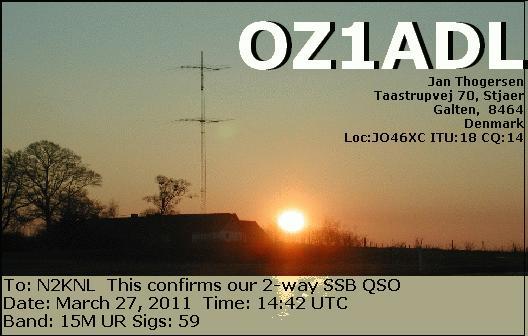 qsl-oz1adl