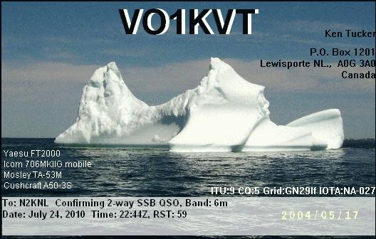 qsl-vo1kvt2