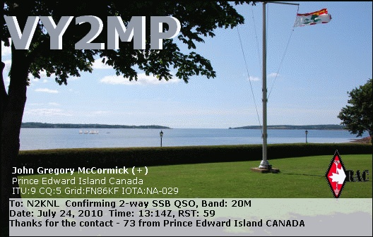 qsl-vy2mp