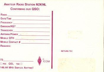 qsl-n2knl_contact