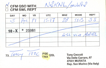 qsl-t77c-2