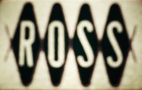 ross-electronics-logo