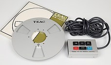 teac-model-3300s-reel-to-reel-recorder_pic4