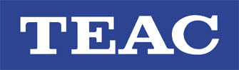 teac-logo