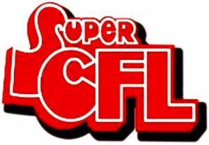 wcfl-super-cfl-640x443
