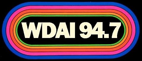 wdai94-7-1976