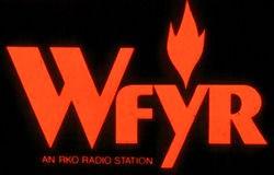 wfyr-1976
