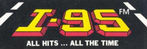 winz-fm-i-95-1982