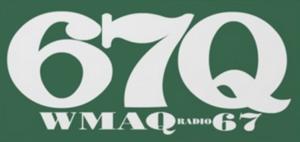 wmaq-67q-chicago-1974