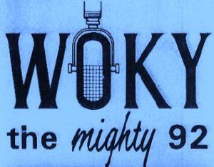 woky-92
