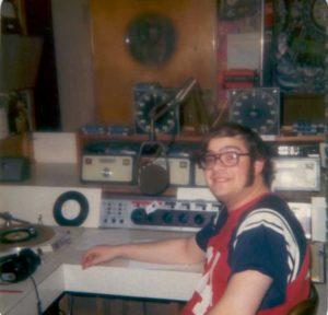 wolf-bob-mitchell-1973