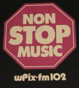 wpix-fm-102-1974