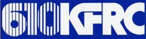 kfrc-1970s