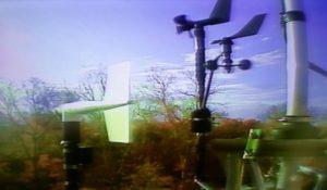 n2knl-towercam3