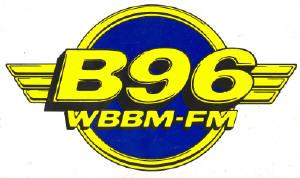 wbbm-fm963