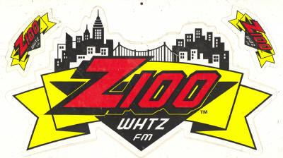 whtz-1982