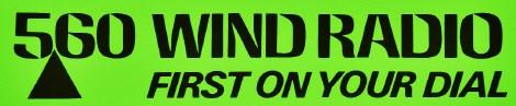 wind56