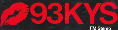 wkys-939
