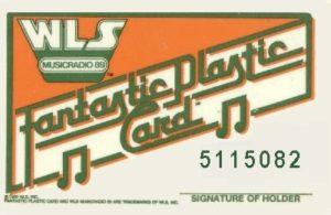 wls-fantastic_plastic_card1980
