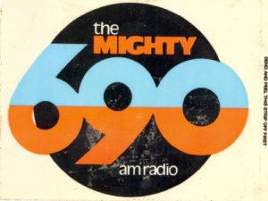 xtra-the_mighty_690