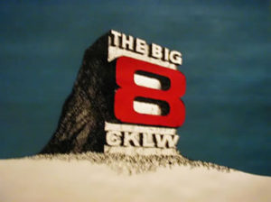 cklw-the-big-8