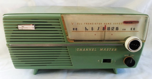 channel-master-model-6511_pic1-640x336