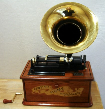 crosley_phonograph-model_1875a-422x440