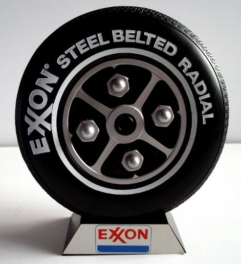 exxon-tire-transistor-radio_pic1-493x540