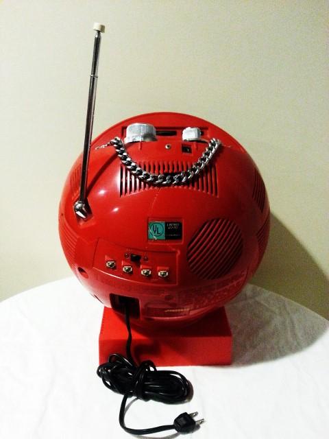 jvc-videosphere-model-3240_2-480x640