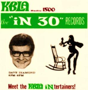 kbla-1500