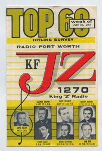kfjz-7-23-67f