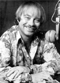 kfrc-dr-don-rose-1975