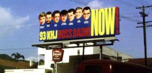 khj-billboard