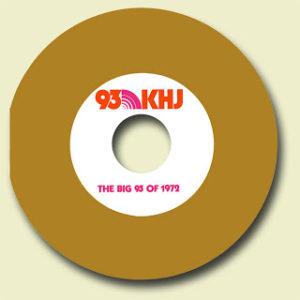 khj-big_93_1972_front