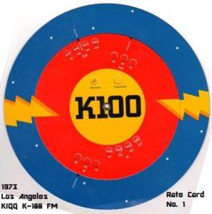 kiqq-k100ratecard